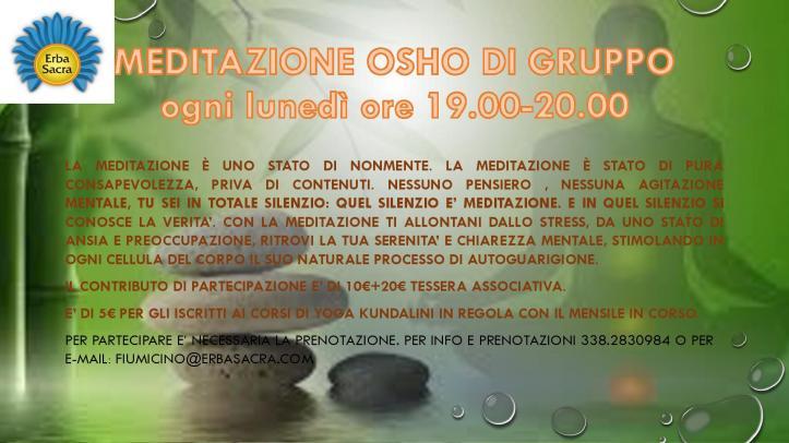 meditazioni Laura-page-001