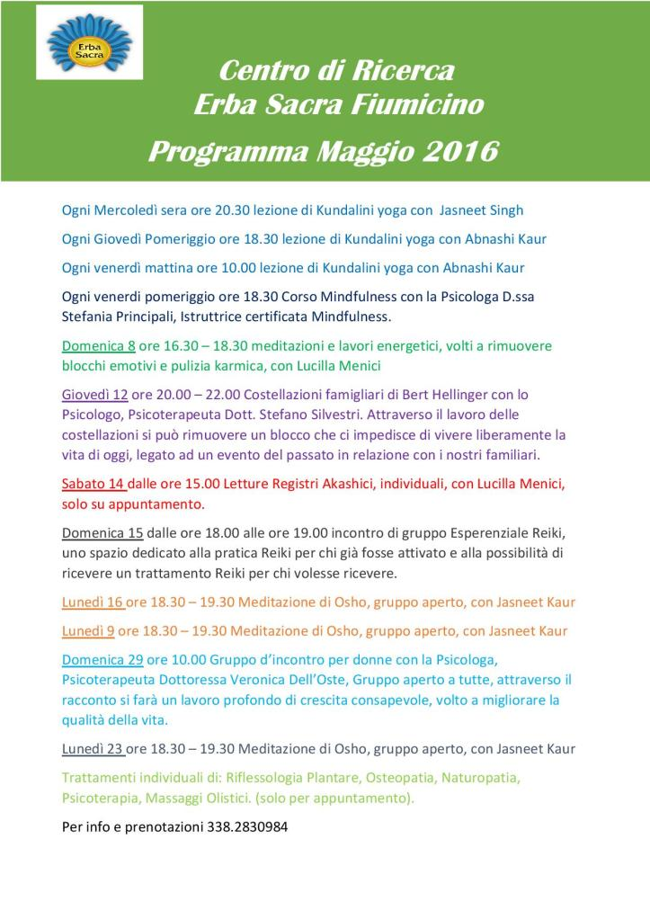 Programma mese di maggio 2016-page-001