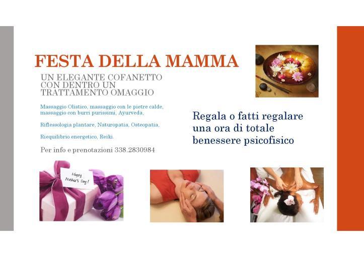regalo festa mammma-page-001