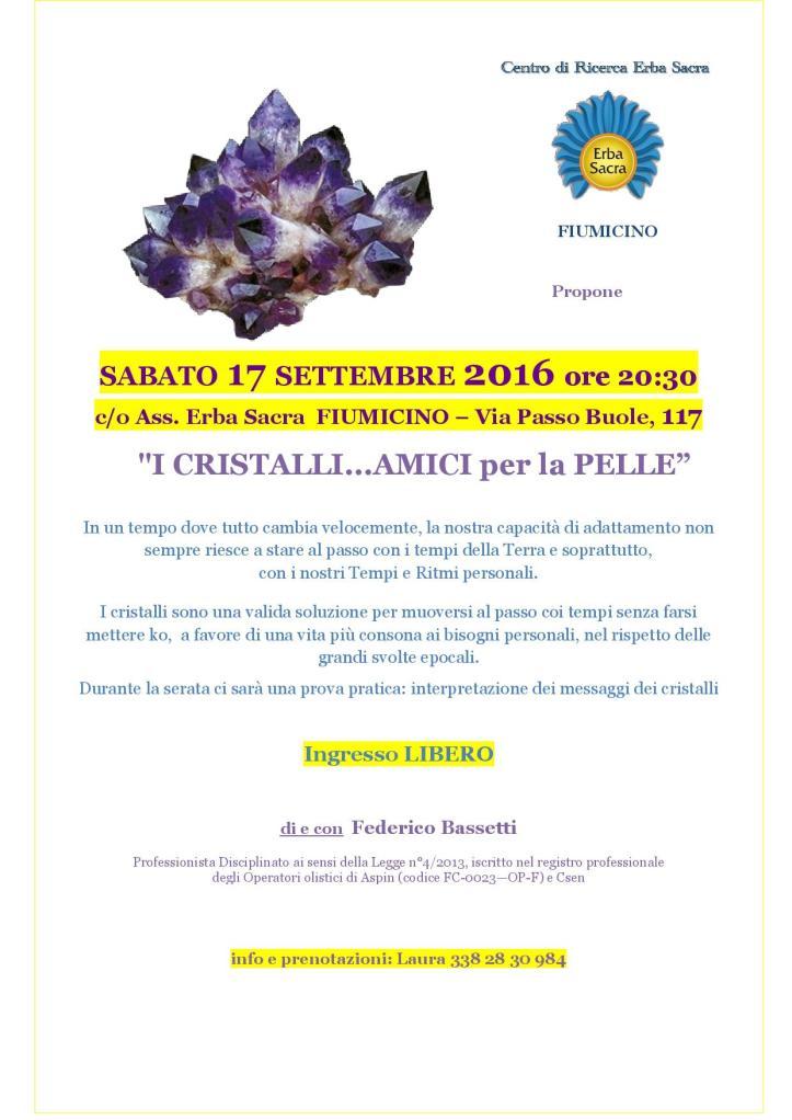 Conferenza-Fiumicino-Settembre-2016-page-001