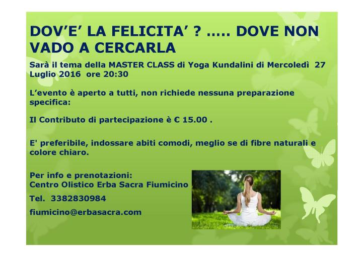 DOV E  LA FELICITA _27.07.2016-page-001
