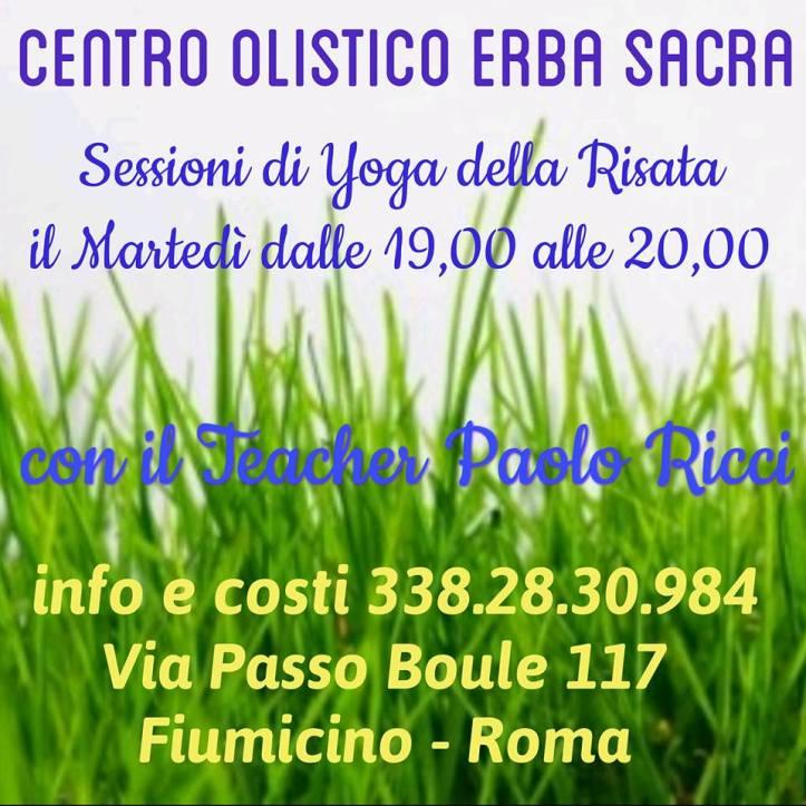 14432949_10209243548359169_2551262846032633184_nyoga-della-risata