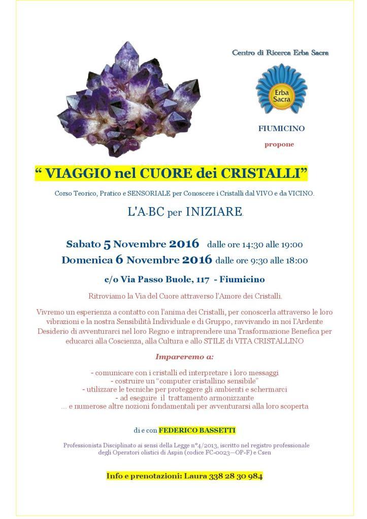 locandina-corso-base-fiumicino-novembre-2016-page-001