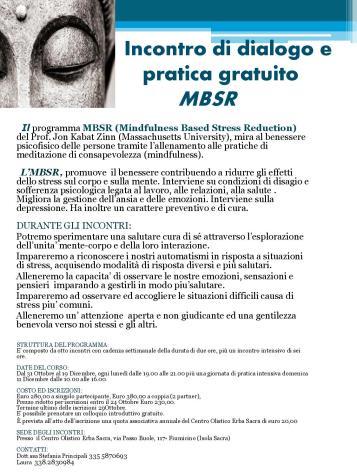 locandina-incontro-presentazione-mbsr-erba-sacra-con-programma-22-ottobre-16-definitivo-page-002