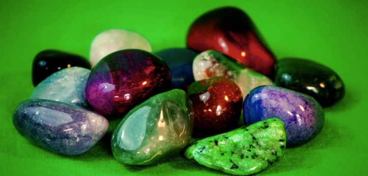 pietre-varie
