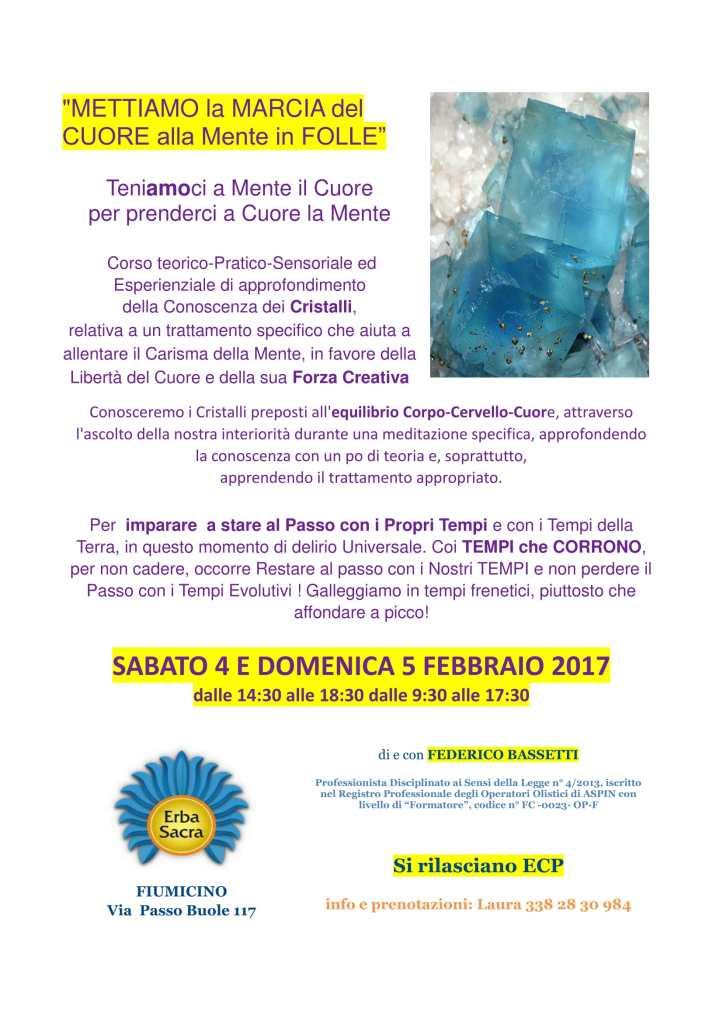 corso-calciti-fiumicino-febbraio-2017-1
