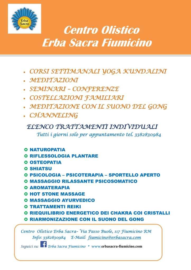 locandina-attivita-erba-sacra-1