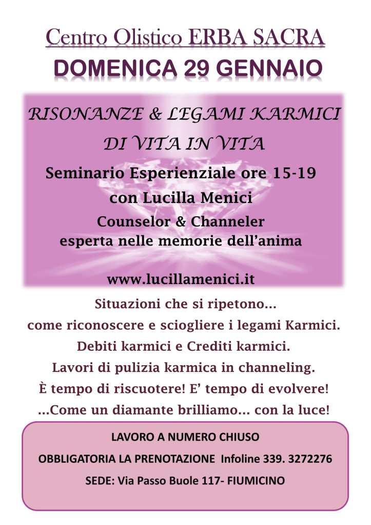 seminariokarmafco-1