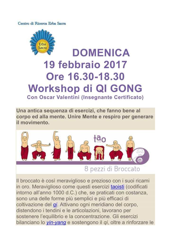 workshop-8-pezzi-1
