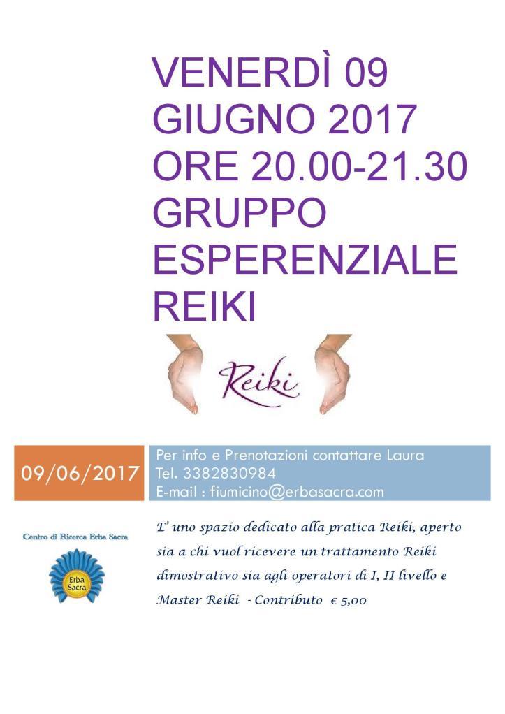 REIKI_VENERDì 9 GIUGNO 2017 ORE 10-page-001