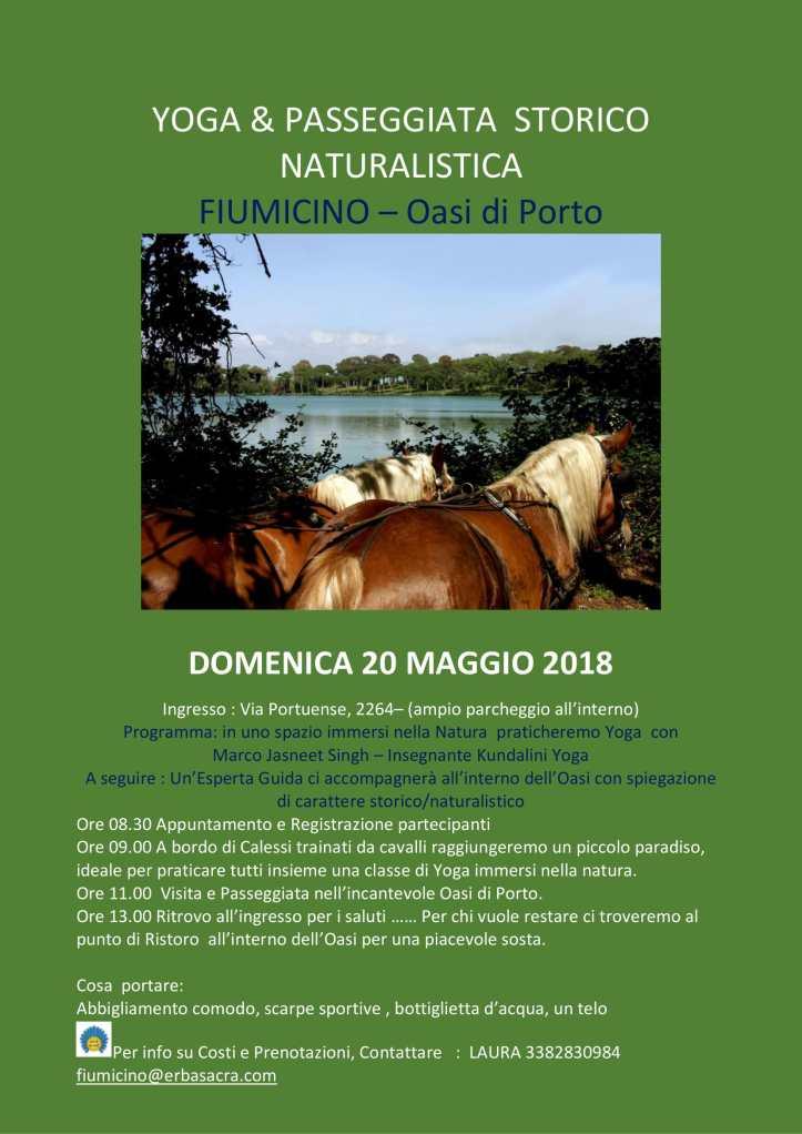 YOGA & PASSEGGIATA STORICO NATURALISTICA_20.05.2018-1