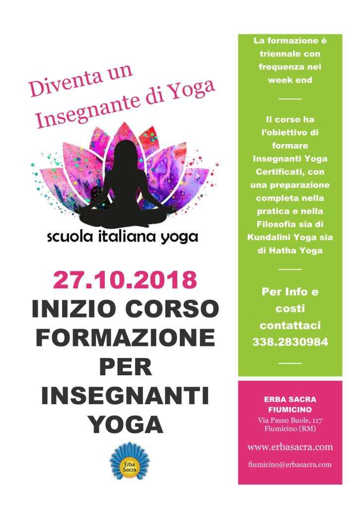 Scuola formazione Insegnanti Yoga-1