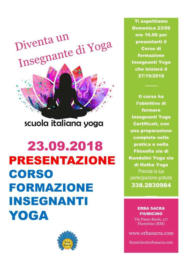 Presentazione Scuola formazione Insegnanti Yoga-1