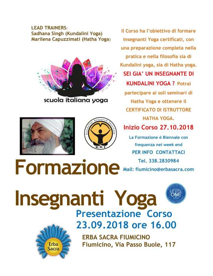 Scuola italiana Yoga-1