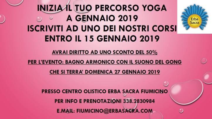 offerta iscrizione Gennaio yoga_o